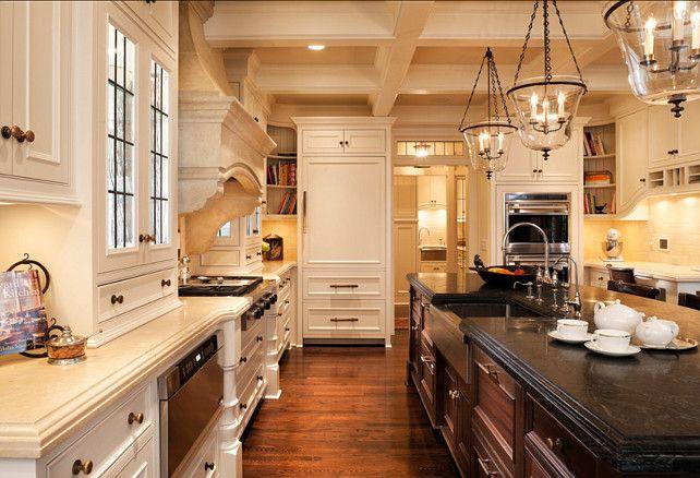 White Kitchen Great White Kitchen Design White Kitchen Design