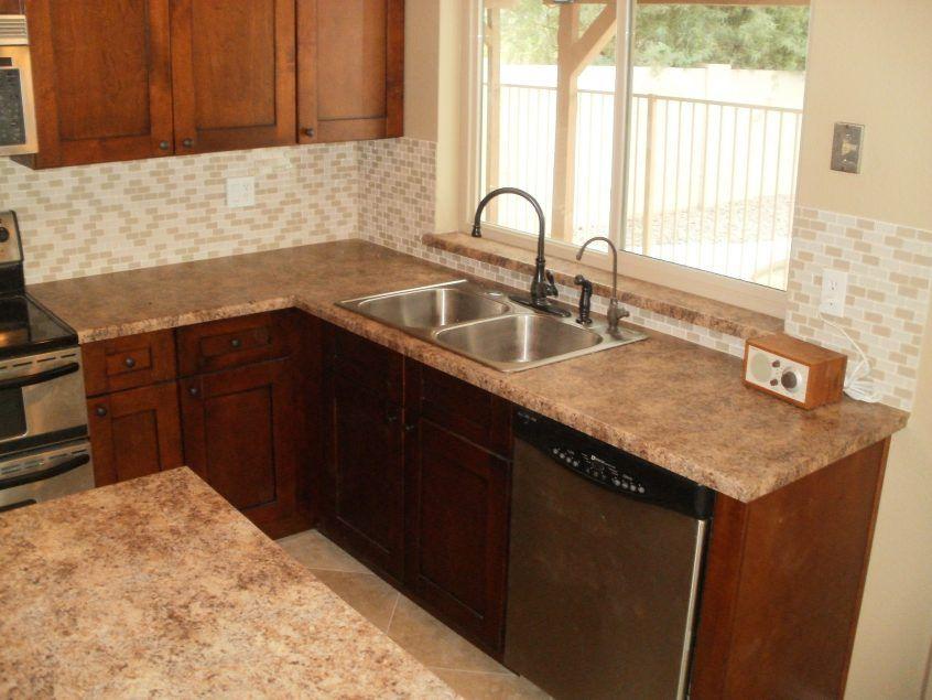 Angled Sink Corner Basin Cabinet Farm Kitchen Single Small ...