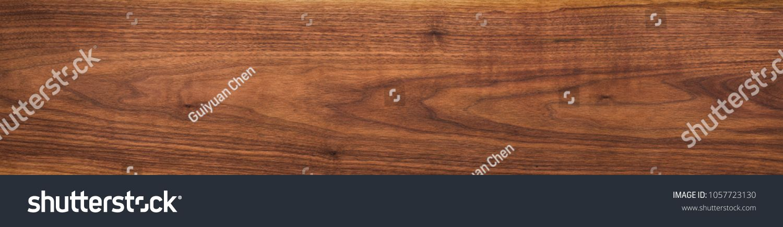 Walnut wood texture. Super long walnut planks texture background. #Sponsored , #Ad, #texture#Super#Walnut#wood #woodtexturebackground