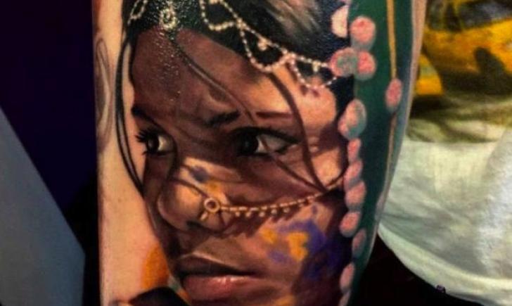 Best tattoo studios in ontario tattoo artists near me