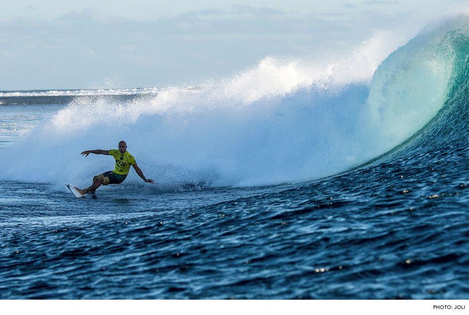 John, backhand barrel setup   Surfing waves, Surfing, Big wave surfing