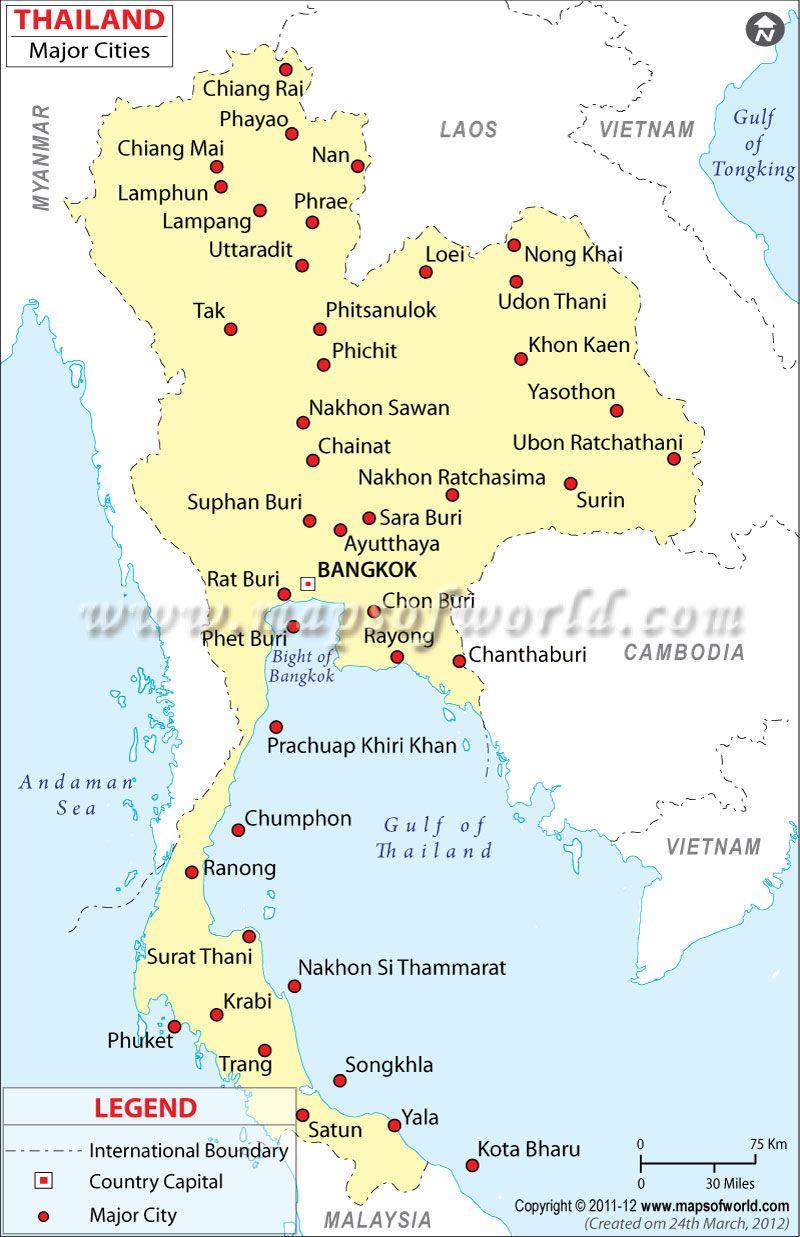 Google Image Result for http://www.mapsofworld.com/thailand/maps ...