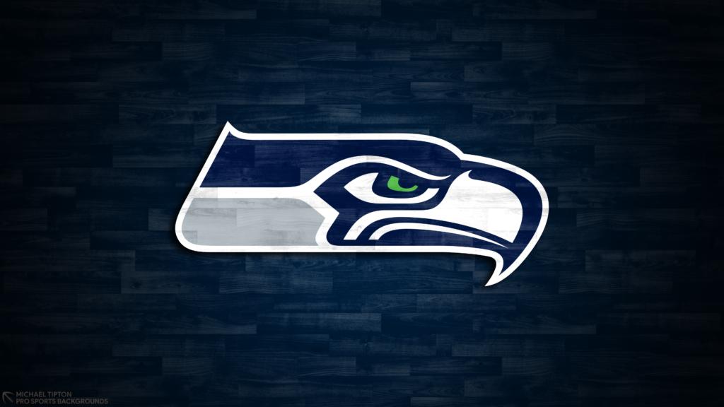 2019 Seattle Seahawks Wallpapers Seattle seahawks