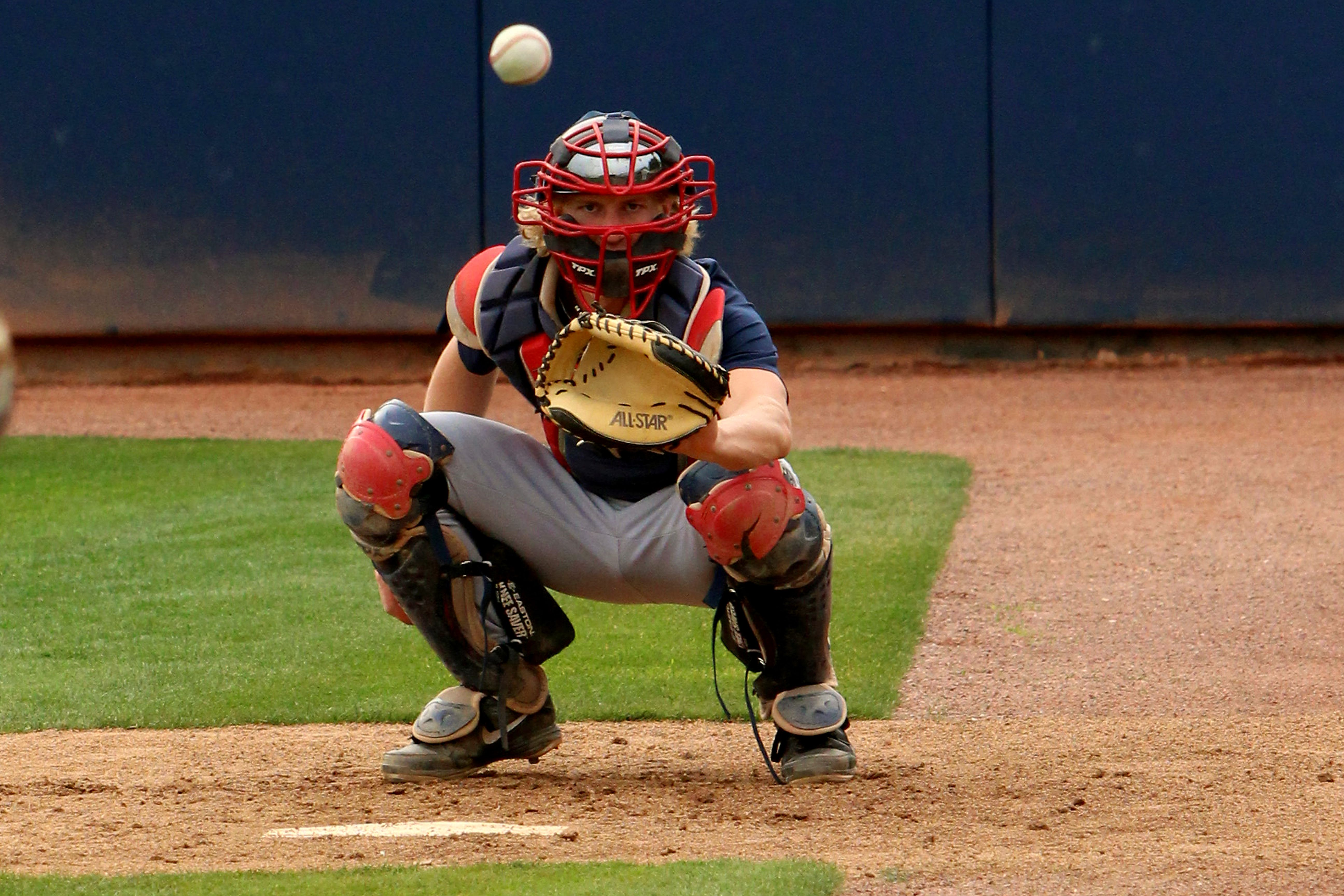 Get Detailed Information Related To Baseball Camps Find The Best Baseball Camp For College Boys And Girls With A Singl Baseball Camp Baseball College Baseball