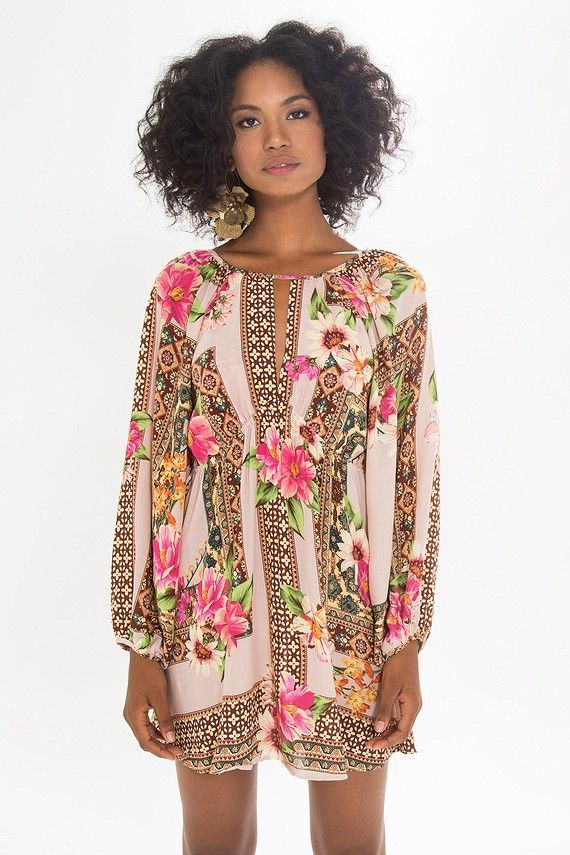 LOVE this from ASOS! | Trajes business casual, Ideias