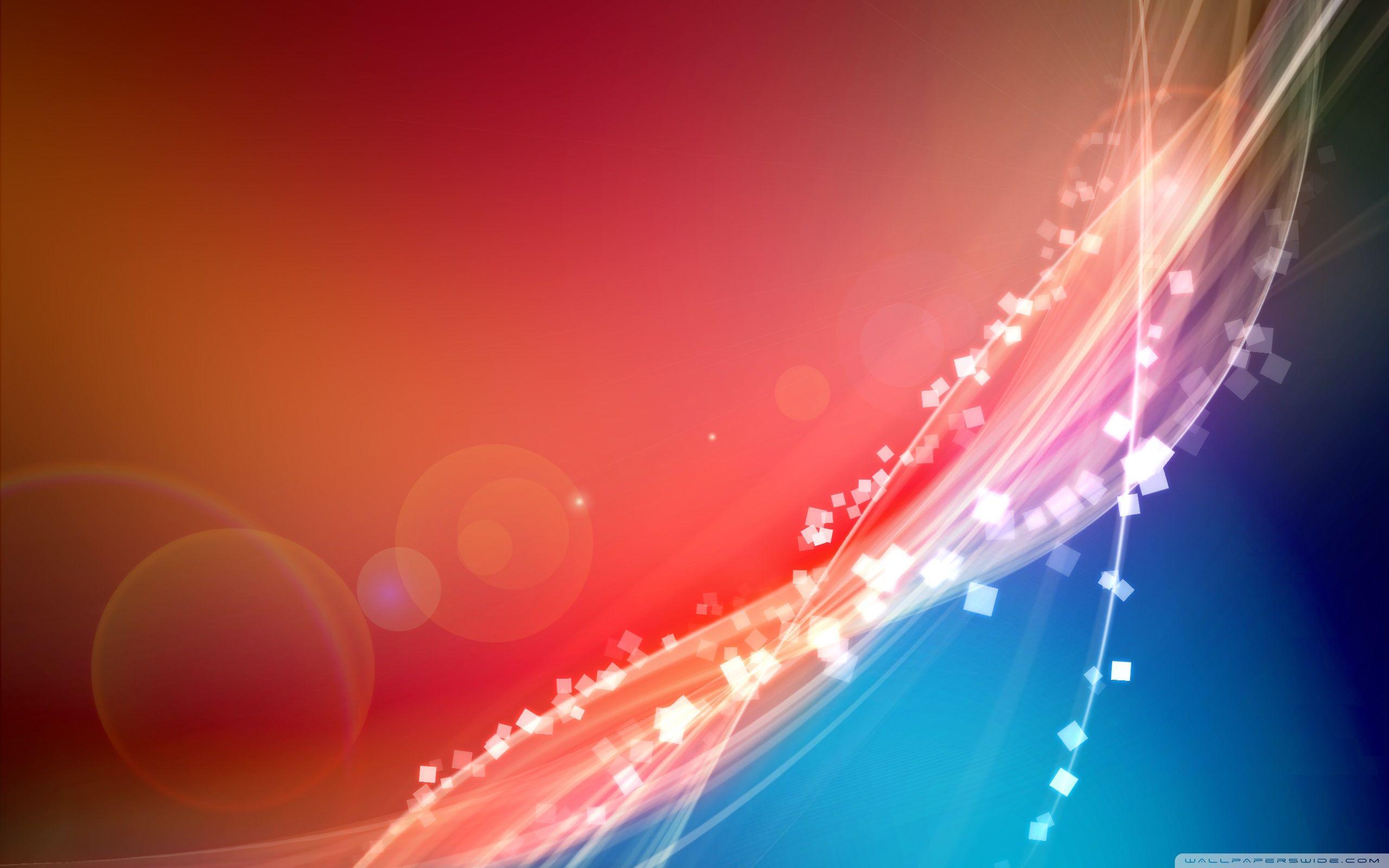 Hd wallpaper wide - Red And Blue Hd Desktop Wallpaper Widescreen High Definition