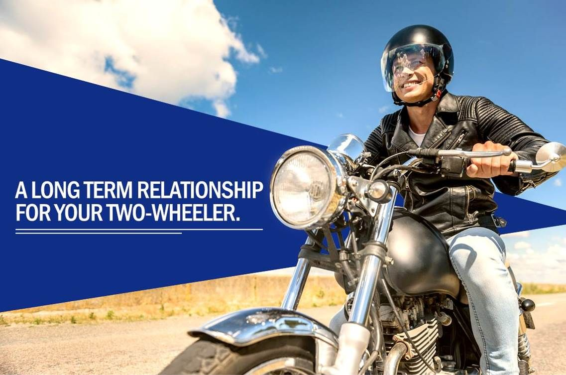 two wheeler insurance Motorbike insurance, Compare