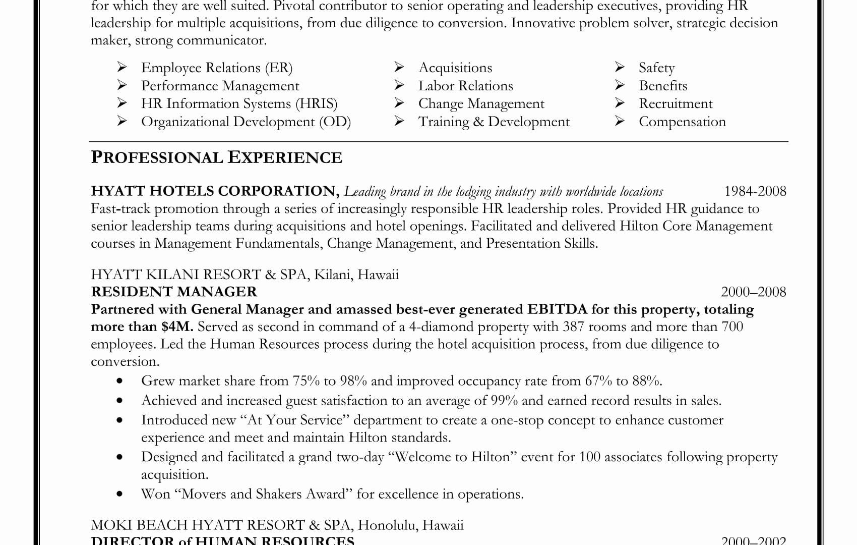 72 Beautiful Photos Of Resume Examples For Sales Directors Check More At Https Www Ourpetscrawley Com 72 Beautiful Photos Of Resume Examples For Riwayat Hidup