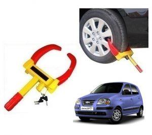 Chevrolet Uva Car All Accessories List 2019 Elantra Car Jetta