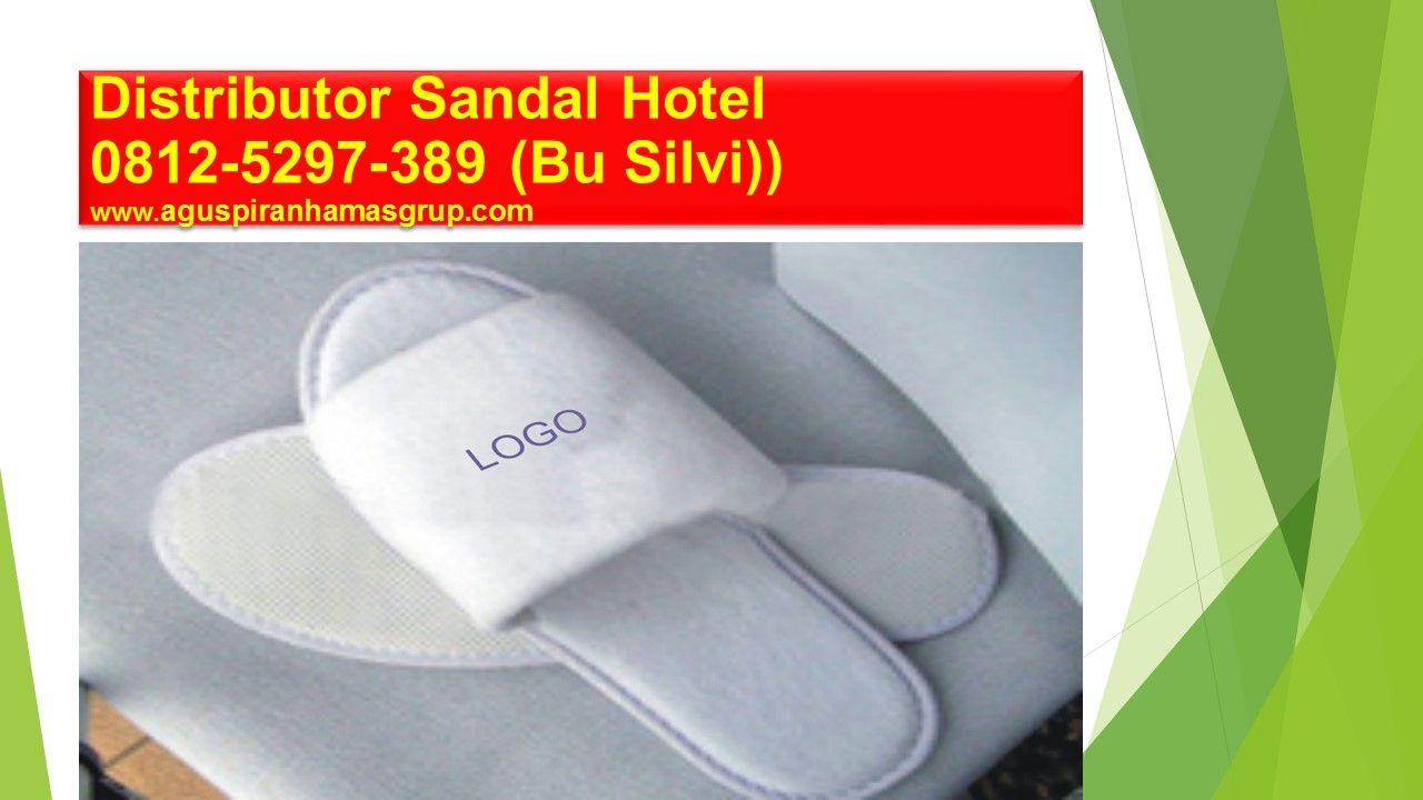 67c6d7cec ... Jual Sandal Hotel oleh pabrik hoteldunia. CUCI GUDANG!!! HP WA  0812-5297-389 (T-