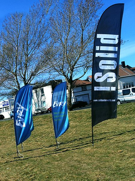 http://www.markedsmateriell.no/produkter/beachflagg