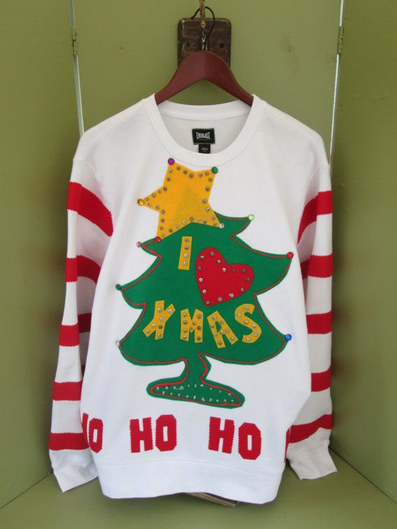 i absolutely need this sweater nicole odonnell grinch christmas sweater grinchmas womens and mens by gizmopurses 9500