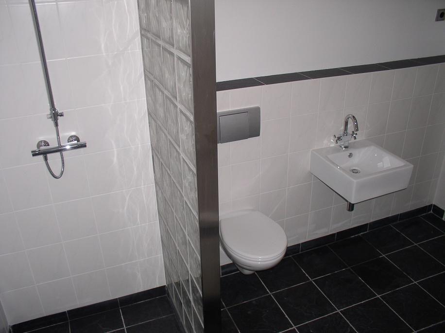 Glasblokken In Badkamer : Badkamer glasblokken google zoeken badkamer silvertree
