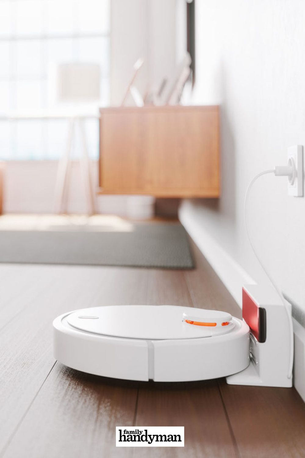 How To Choose The Right Robot Vacuum In 2020 Robot Vacuum Pet