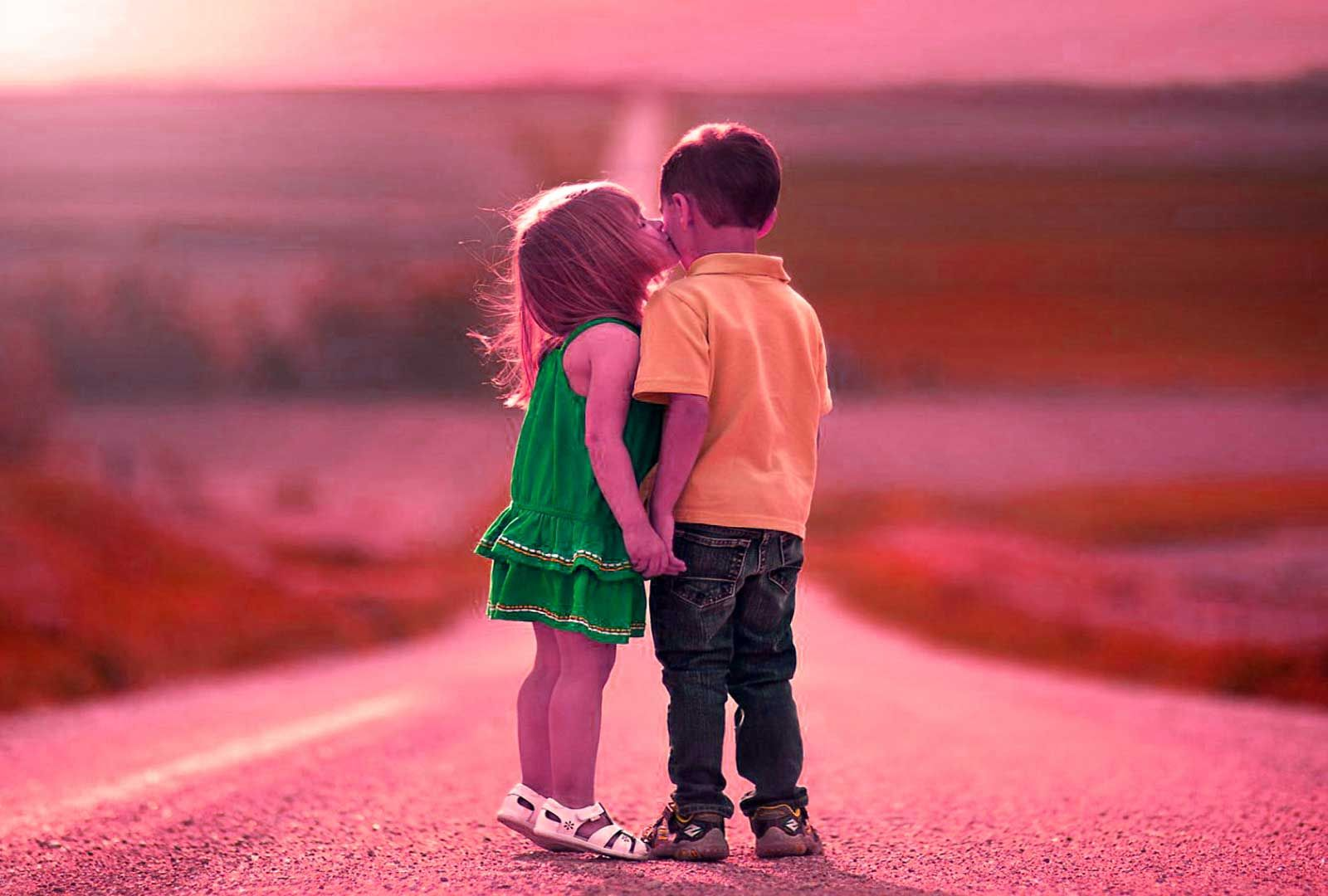 Image Result For Love Image Hd Whatsapp Dp Images Best Whatsapp Dp Whatsapp Profile Picture