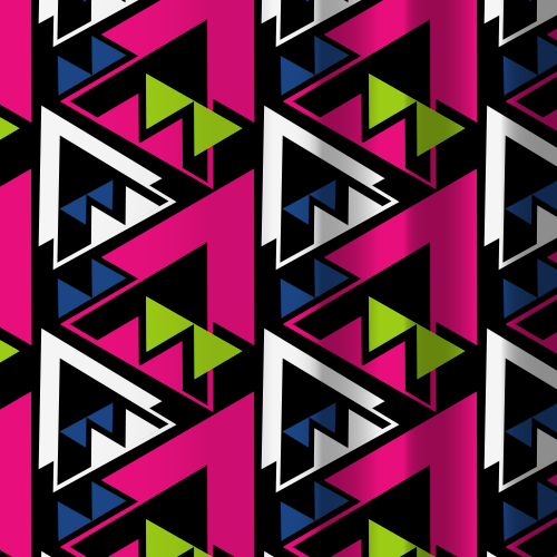 Pin By Manda Hanjaya Poetra On Seamless Pattern