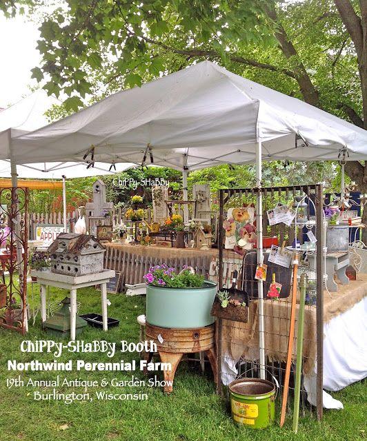 Front Yard Landscaping Ideas Wisconsin Blandscapingb Bb: SHaBBy NORTHWIND PERENNIAL FARM Antique & Garden