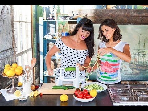 Best kitchen gadgets for food lovers kitchen gadgets that makes your life easier