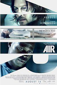 אוויר תרגום מובנה 2015 Air סרטים לצפייה ישירה סרטים להורדה ישירה הורדה ישירה צפייה ישירה Peliculas Online Gratis Peliculas Online Peliculas