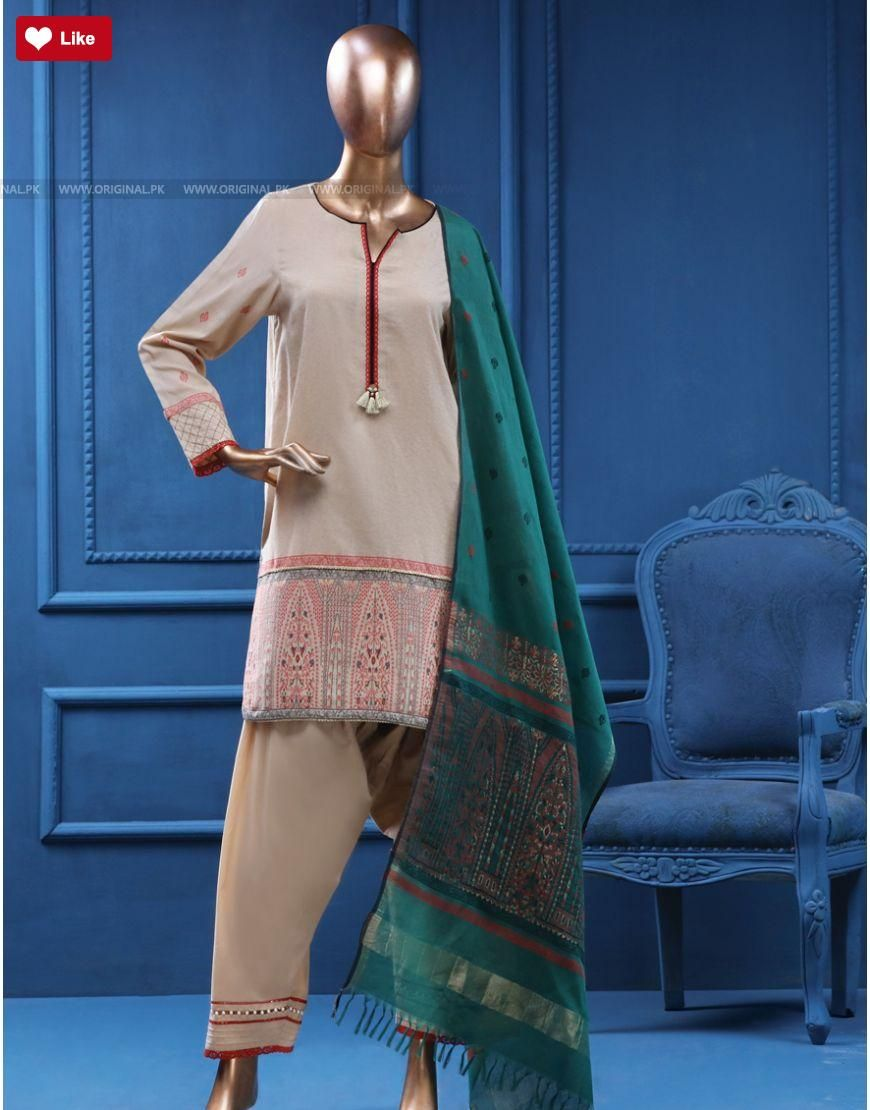 Junaid Jamshed JJLS-W-JDR-22383 Winter Collection 2017 #Junaid Jamshed #Junaid JamshedJJLS-W-JDR-22383 #Junaid JamshedWinter Collection #Junaid Jamshed2017 #Junaid Jamshedfashion #womenfashion's #fashion #lasdiesfashion #style #fashion #womenfashion Whatsapp: 00923452355358 Website: www.original.pk
