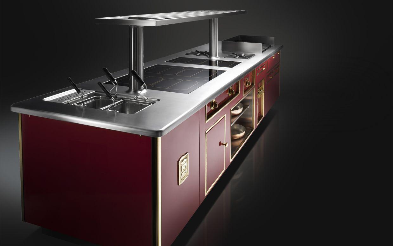 Commercial Kitchen Design Australia in Brisbane Qld 4000, Australia ...