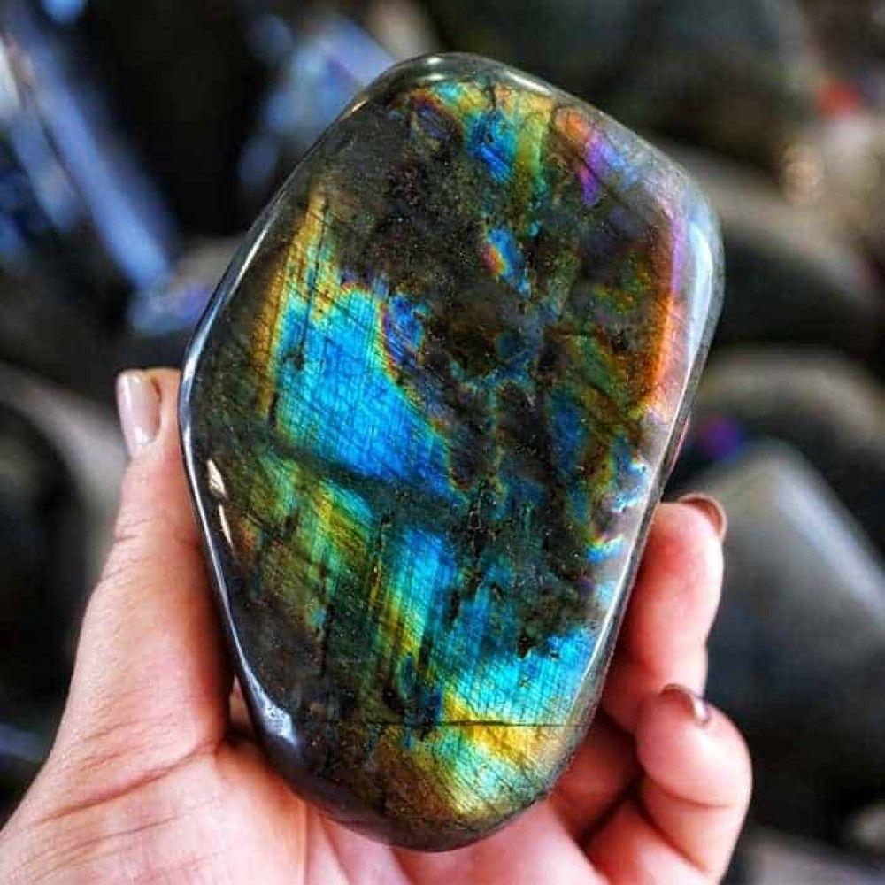 Labradorite Crystals Shop Labradorite For Sale From Energy Muse Crystals Crystals For Sale Energy Crystals