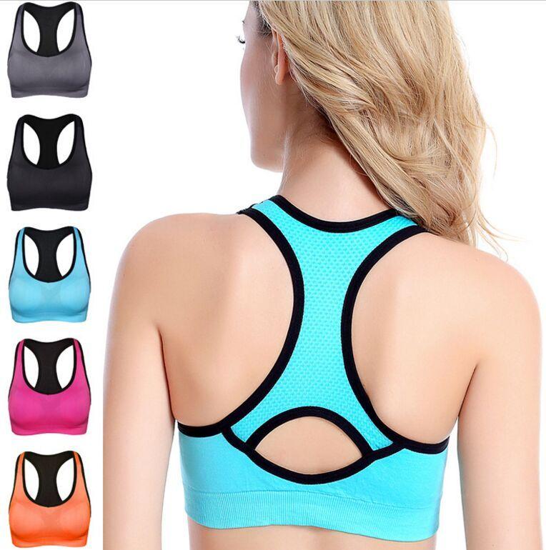 Girl Loves Gymnastics Game Yoga Vest Racerback for Womens Support High Sports
