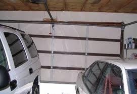 Blue Max Garage Door Opener Aurora Co Garage Door Opener Repair