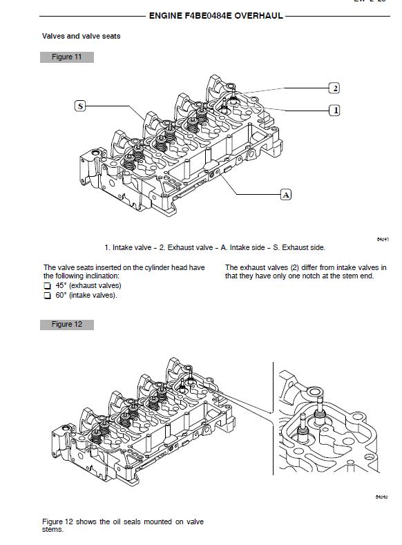 [DIAGRAM] Alfa Mito Engine Diagram