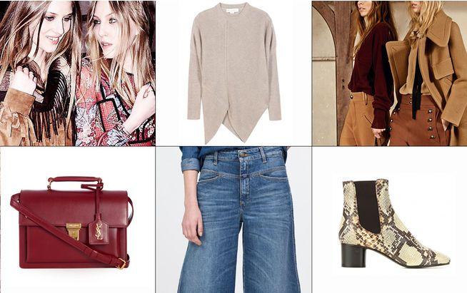 mode winter 2015/16 - Google zoeken