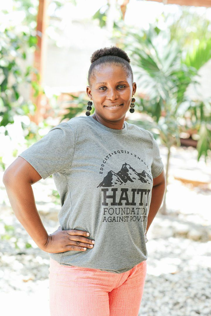 Haiti tshirts beautiful shirt shirt gift shirts