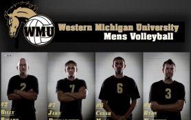 Client Portfolio Western Michigan University Online Marketing Services Western Michigan