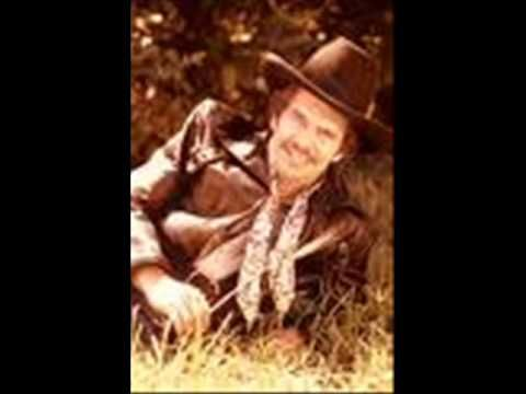 Merle Haggard, dealing with the devil, live  - YouTube