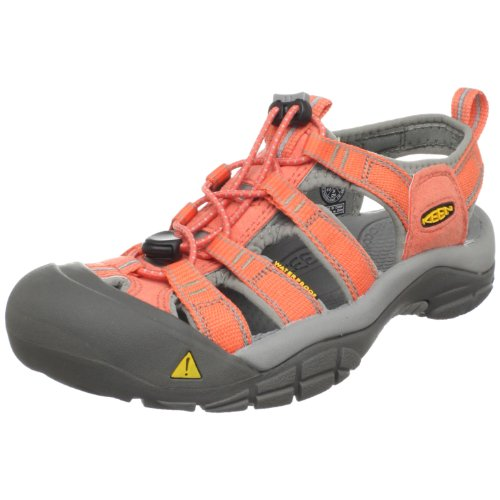 947dc5df663 Keen sandal. Want for work!!   My Style in 2019   Shoes, Keen shoes ...