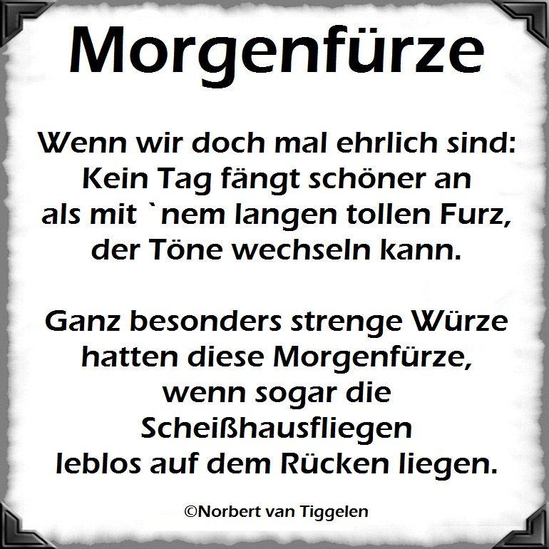 Gedichte Mitten Aus Dem Leben Von Norbert Van Tiggelen Lustige Zitate Und Spruche Lustige Spruche Witzige Spruche