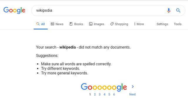 8a68161b060da76f630e509e26beb742 - How To Get Google Search Results In My Application