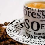 What is Espresso? Coffee FAQ #espressorecipes #WhatIsEspresso #espressoathome
