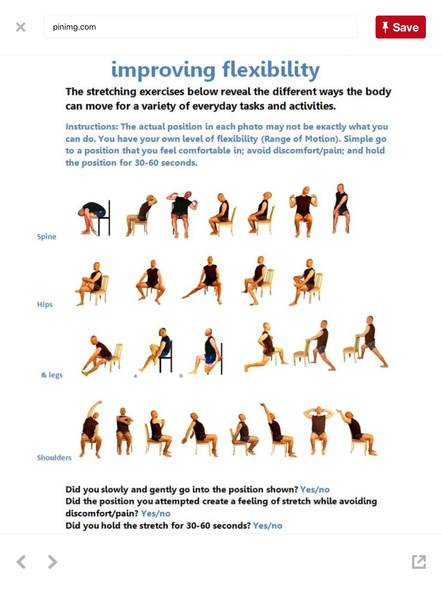 chair exercises for seniors in wheelchairs steel manufacturer ludhiana basic physical therapy
