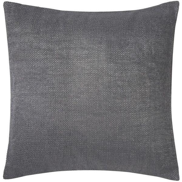 Brilliant Calvin Klein Caspian Pillow Cover Basket 65X65Cm 91 Andrewgaddart Wooden Chair Designs For Living Room Andrewgaddartcom