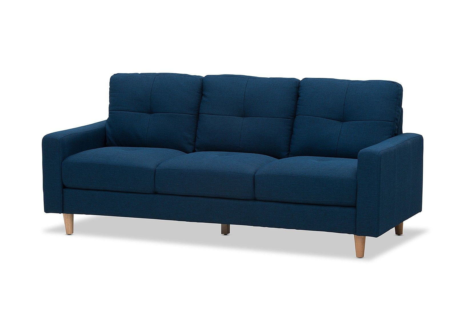 Keller 3 Seater Amart Furniture Furniture Sofa Pair 2 Seater Sofa