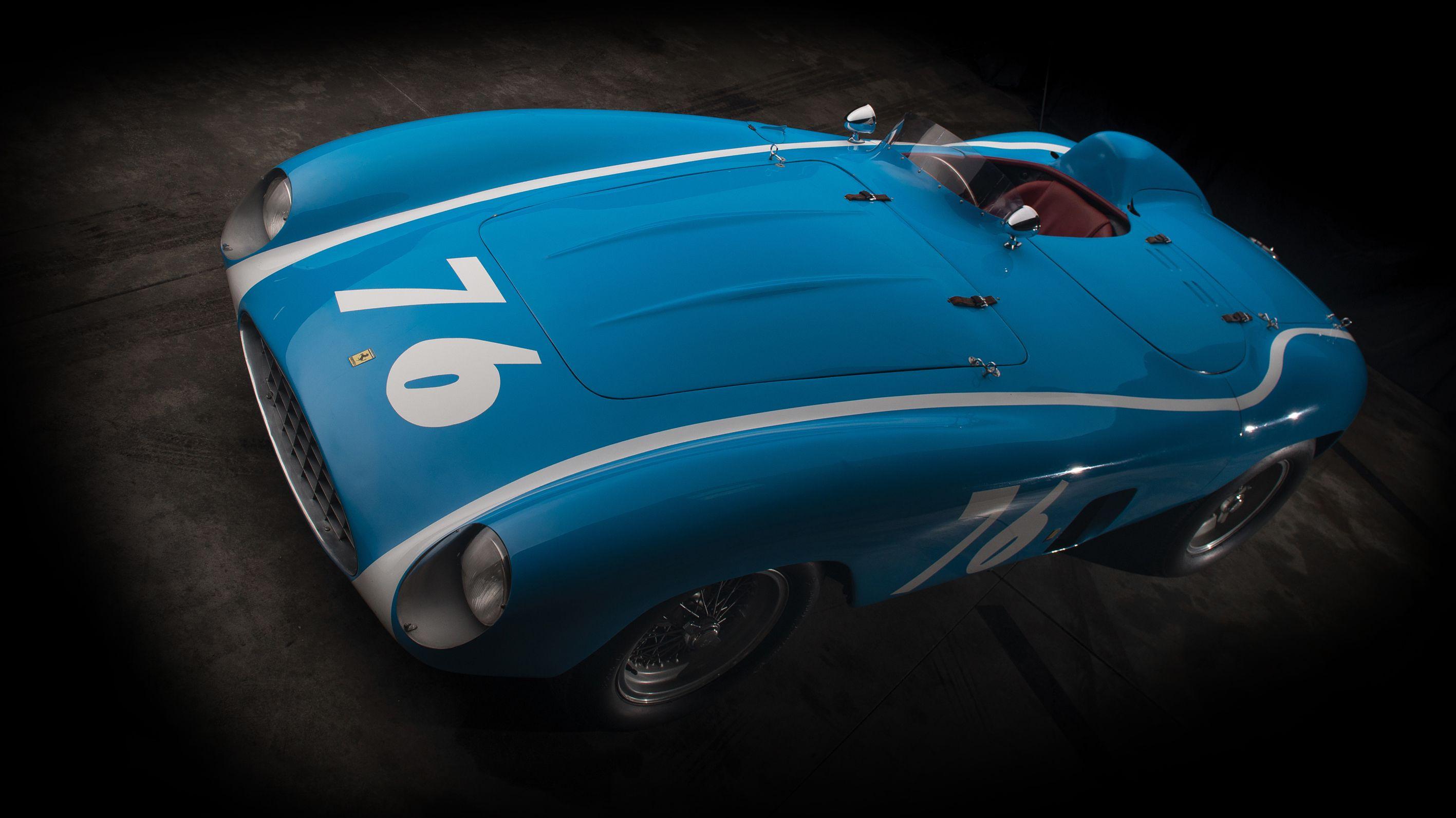 8a6821aa648a42b639c48b68fe2c1102 Terrific Ferrari Mondial Cabrio In Vendita Cars Trend