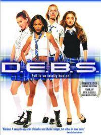 D-E-B-S :)*