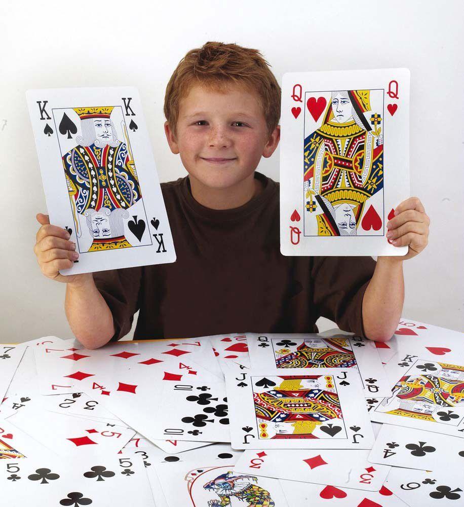 sjove spil for voksne
