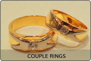 Image Result For Gold Wedding Ring Designs In Sri Lanka