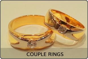 Image result for gold wedding ring designs in sri lanka