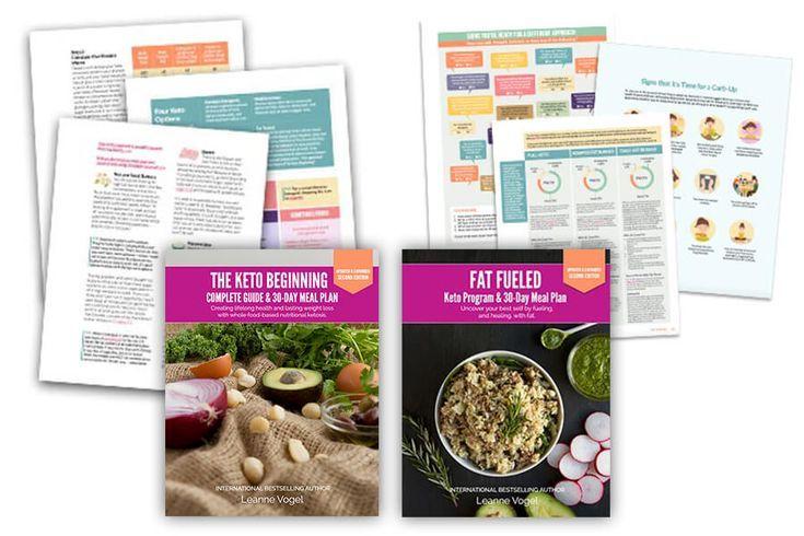 Keto-Vollkost für Anfänger: Wie Sie Ihren Gewichtsverlust auf der Keto-Diät planen + Keto-Tip... Keto-Vollkost für Anfänger: Wie Sie Ihren Gewichtsverlust auf der Keto-Diät planen + Keto-Tipps & Essenslisten,