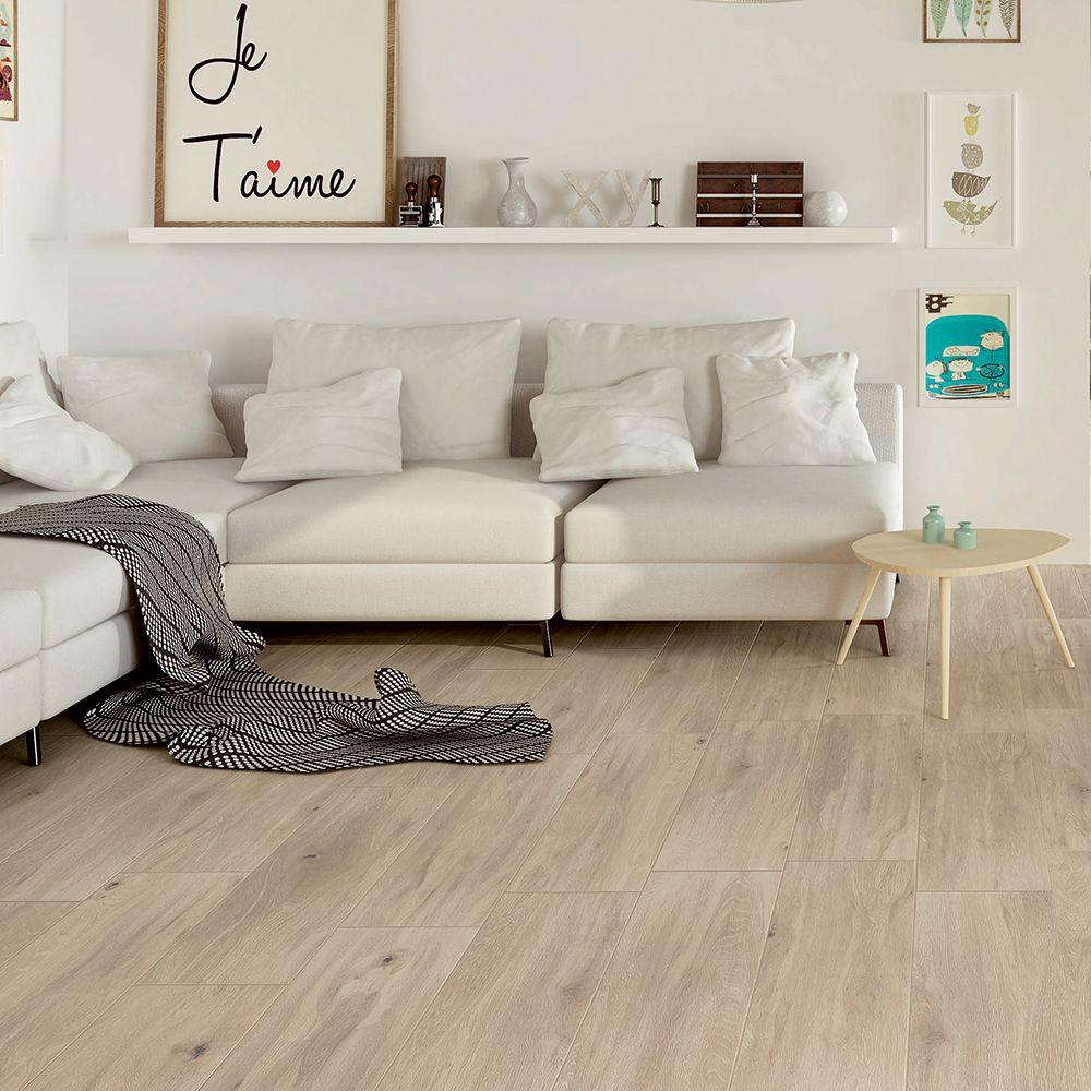 40+ Living room floor tiles wood effect information