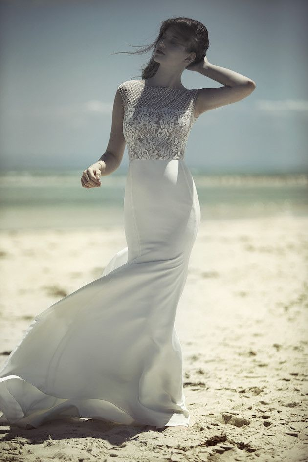 #dress #weddingdress #weddingday #weddingdecoration #weddingcelebration #kamzakrasou #bride #party #love #kiss #fashio #beuty #cupple #style #cute  Svadobné šaty George Wu - KAMzaKRÁSOU.sk