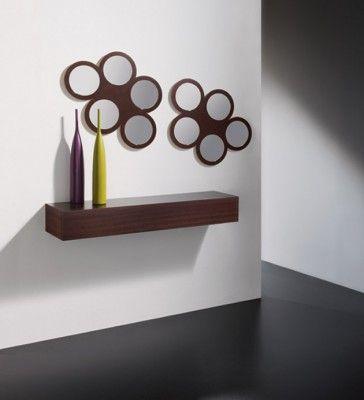 Ideas para la decoracion de los recibidores decoracion beltran tu tienda online para la - Decoracion beltran ...