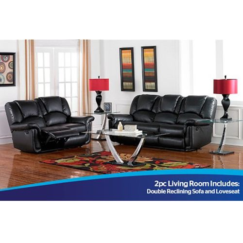 Amalfi 2pc Maxwell Motion Sofa And Loveseat Ideas For